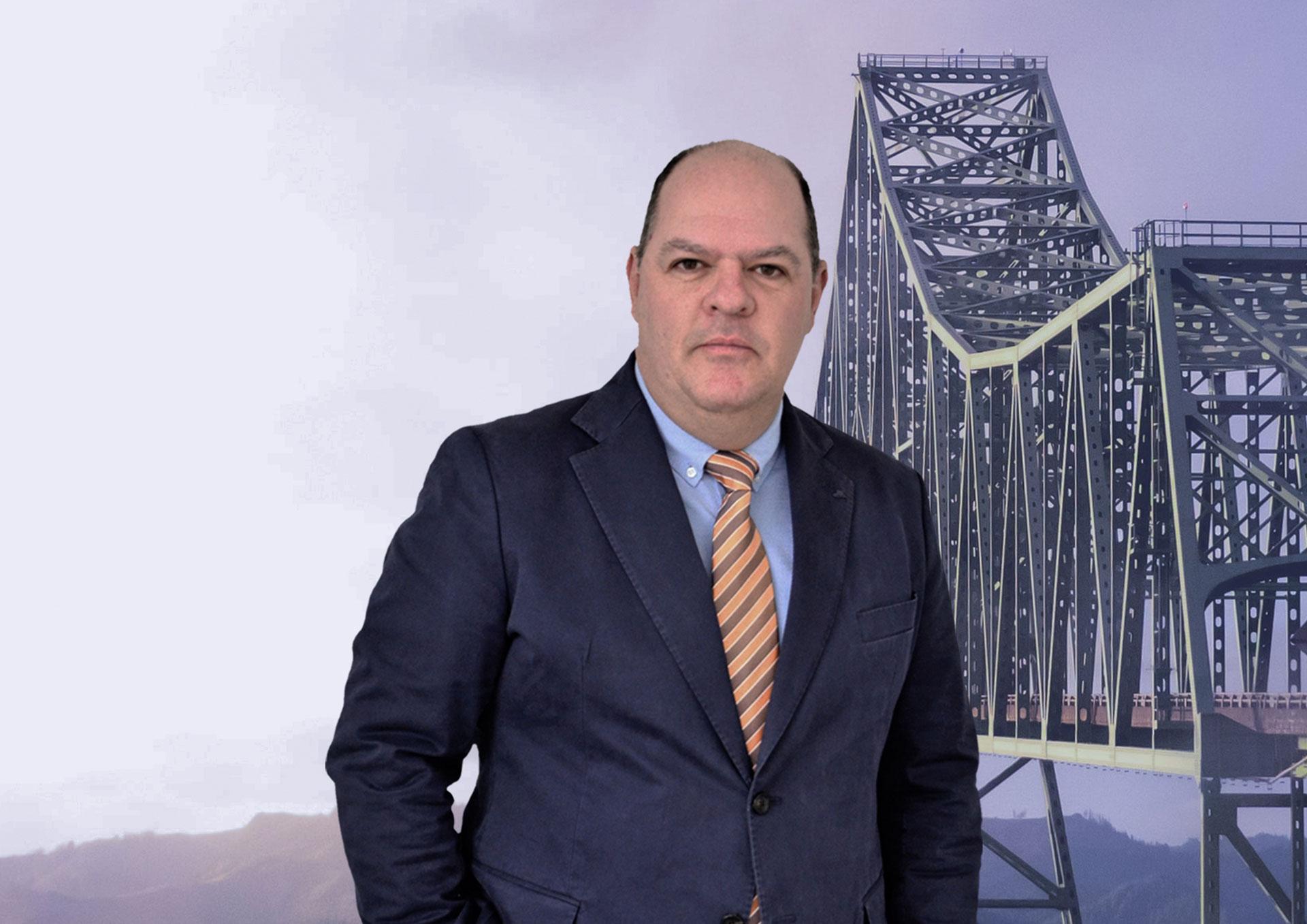 JOSÉ ANTONIO RIVERA PAGE