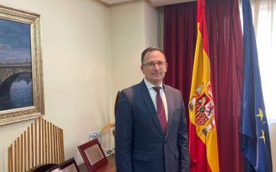 Comunicado del Presidente del Consejo del CITOP
