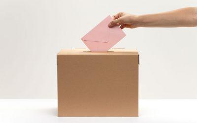 La Junta Electoral del CITOPIC fija las bases de la Jornada Electoral del próximo 14 de julio